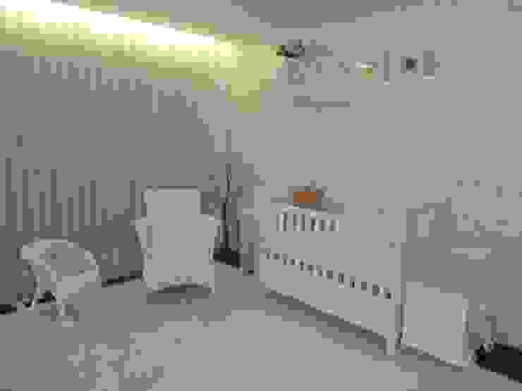 ROSA PURA HOME STORE Дитяча кімната