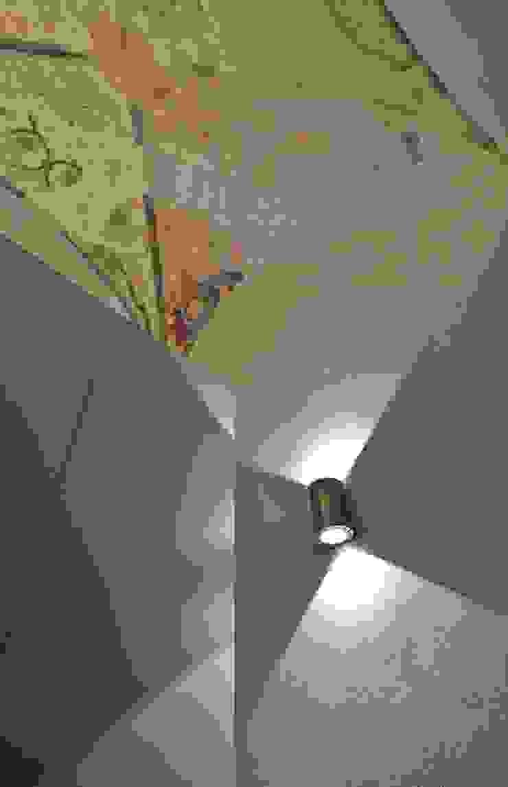 de Studio di Architettura IATTONI Clásico