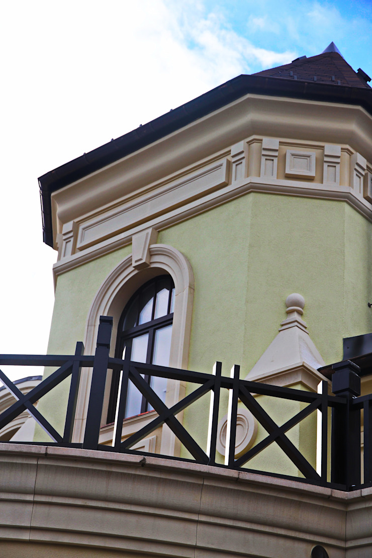Реставратор Country house
