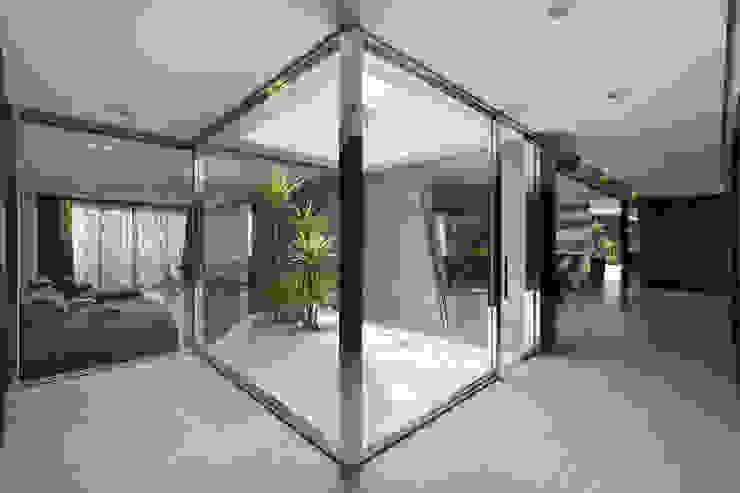 天井 根據 Nestho studio