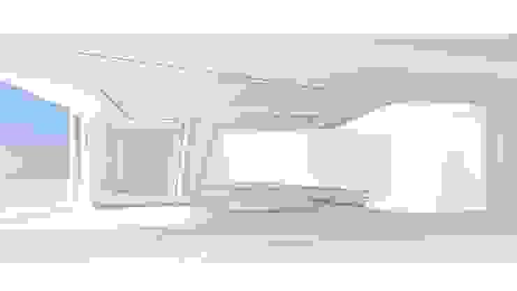 ROOM3 根據 Nestho studio 現代風