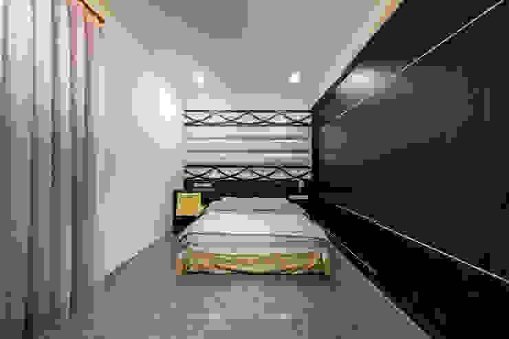 奢華 古典好宅 根據 好室佳室內設計