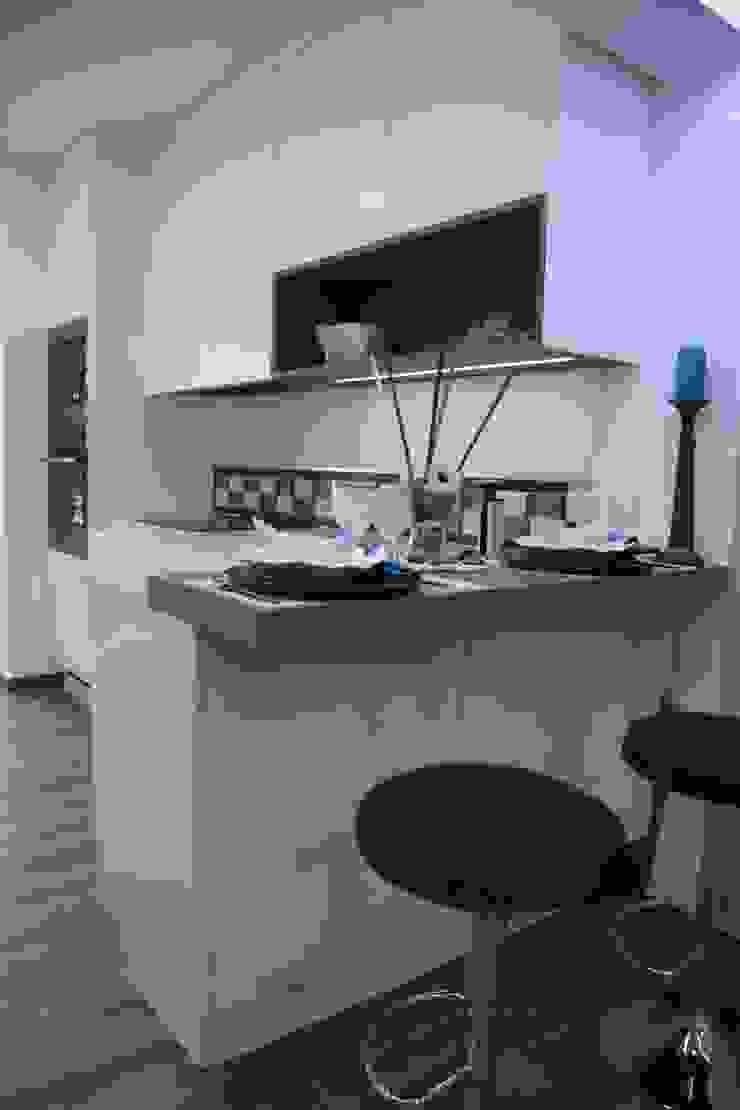 Moderestilo - Cozinhas e equipamentos Lda Kitchen units