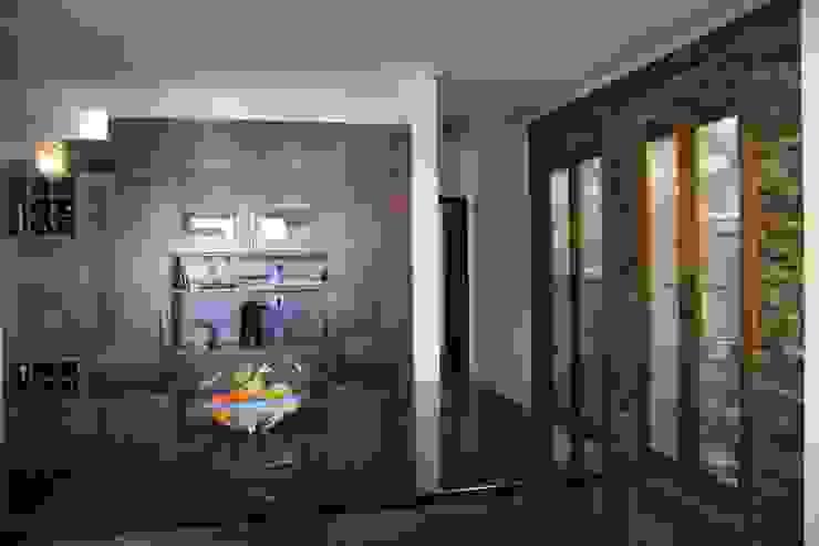 Projeto Rústico Moderestilo - Cozinhas e equipamentos Lda Cozinhas rústicas