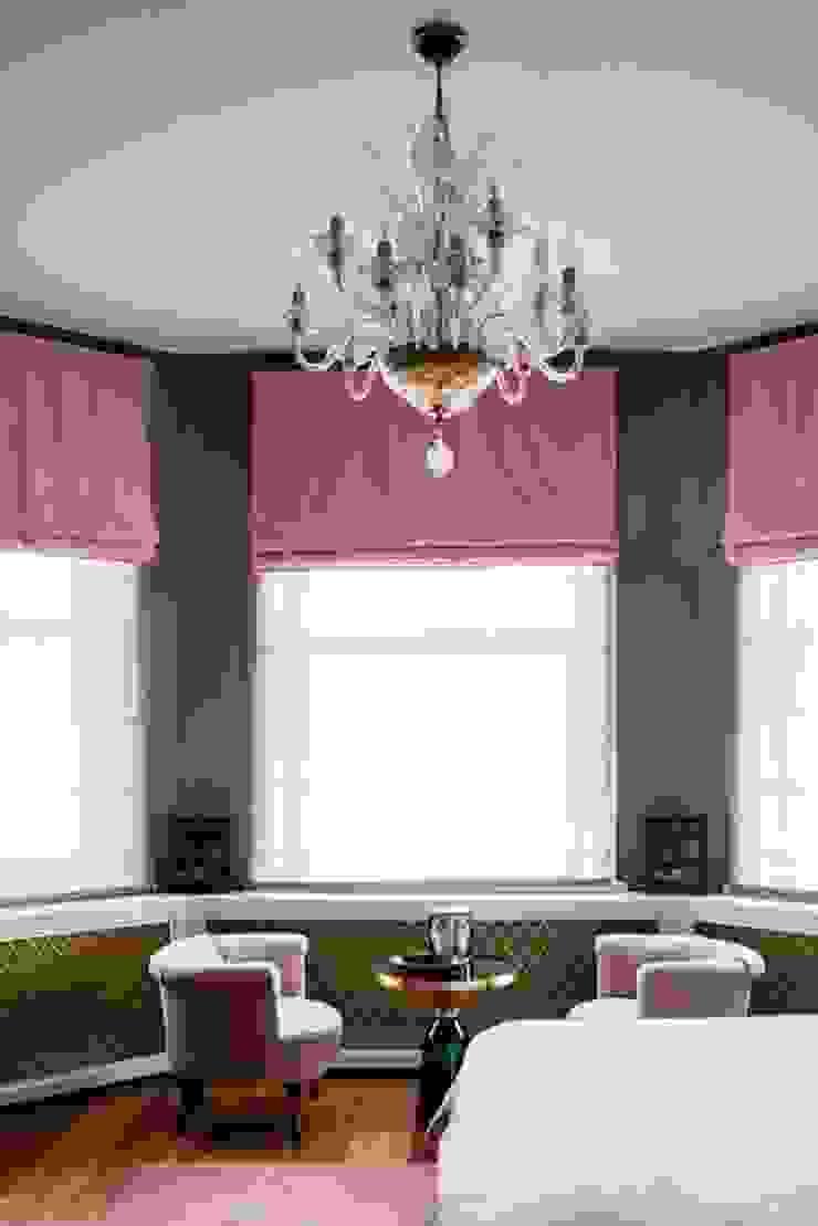 Sleeping Room tredup Design.Interiors BedroomSofas & chaise longue