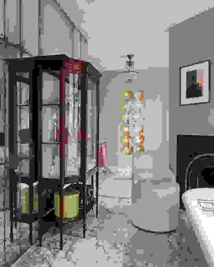 Bathroom tredup Design.Interiors BathroomStorage