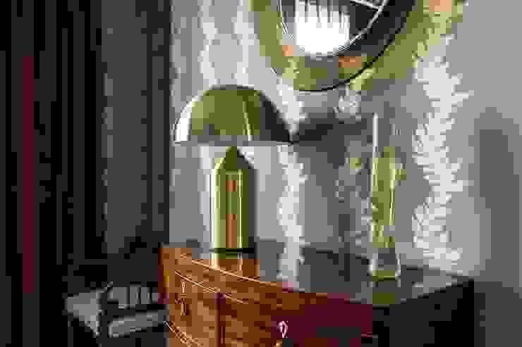 Table Lamp tredup Design.Interiors BedroomWardrobes & closets