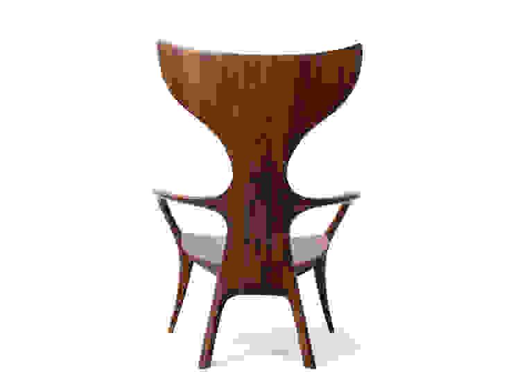 KIMKIWON furniture Living roomStools & chairs