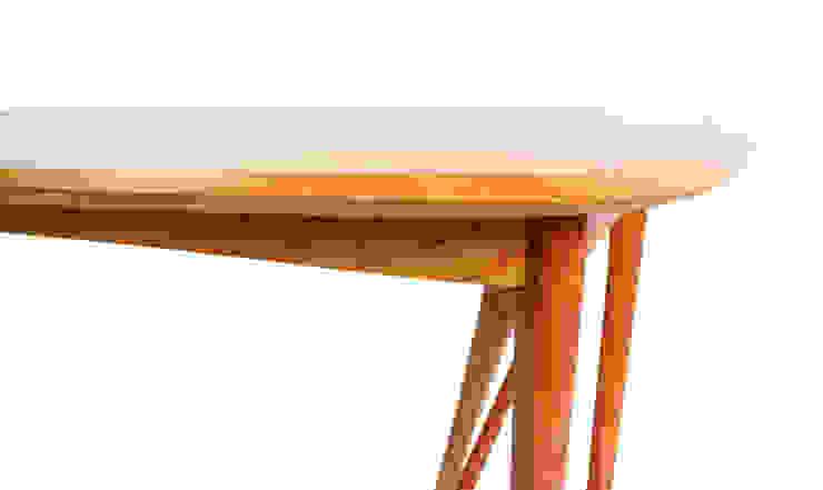 de KIMKIWON furniture Moderno