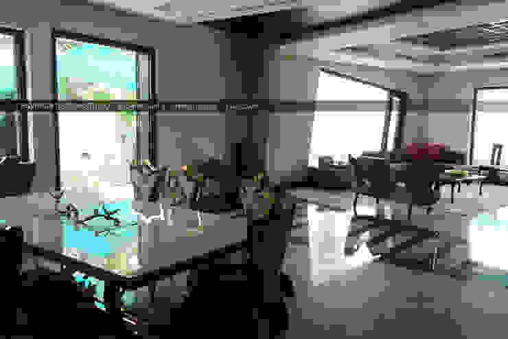 Envision Design Studio