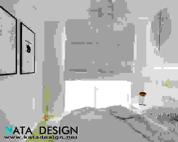 Kamar Tidur Minimalis Oleh Kata Design Minimalis Keramik