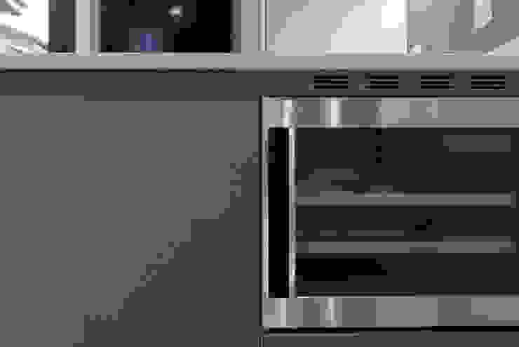 K13 Andrea Picinelli Cucina moderna