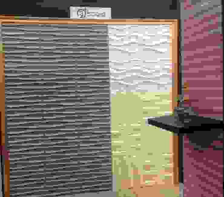 3d board แห่งใหม่ ณ อุดรธานี โดย World Excellent Intertrade