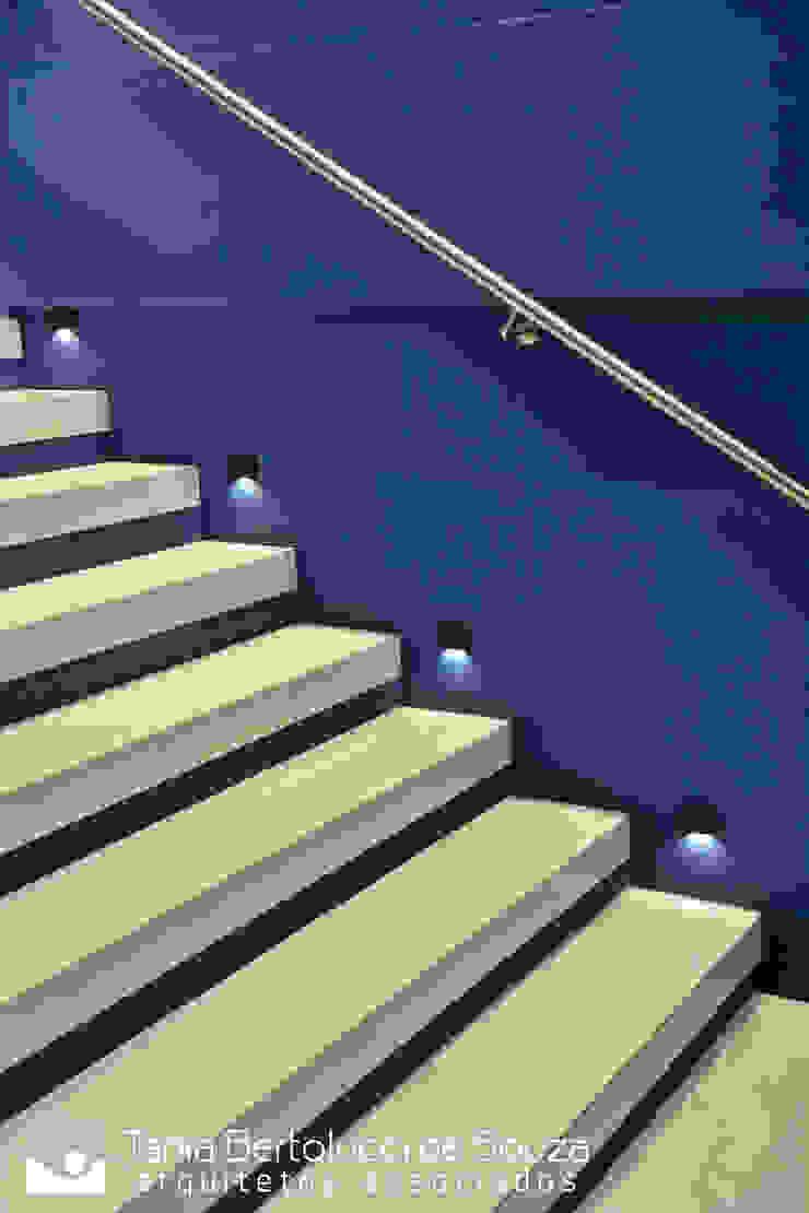 Espaço Galart – Mostra Elite Design por Tania Bertolucci de Souza | Arquitetos Associados Moderno