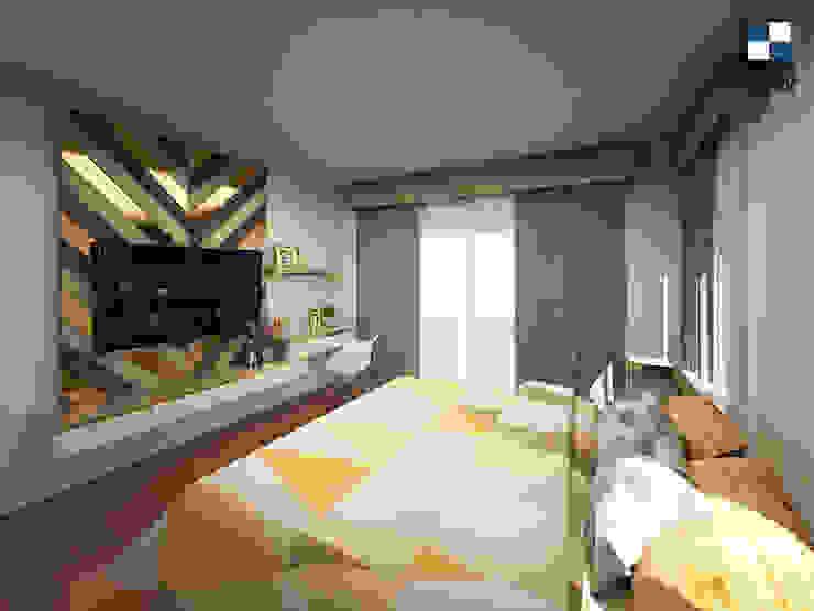interior design โดย walkinterior