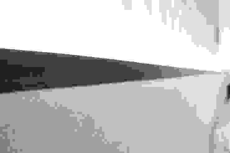 Simple Bedroom Kamar Tidur Modern Oleh Chromatic Interior Modern Kayu Lapis