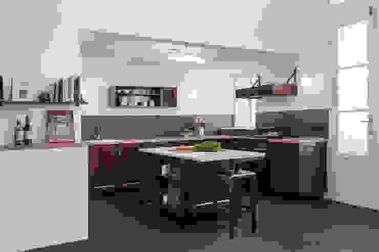 Vintage Deko Küche: aus Alt mach Neu