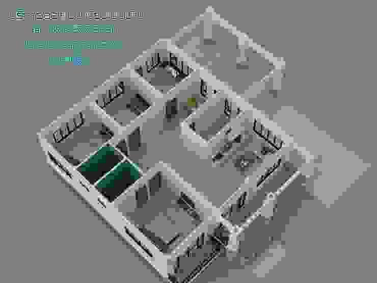 by แบบบ้านสวย ราคาประหยัด บริการออกแบบเขียนแบบ