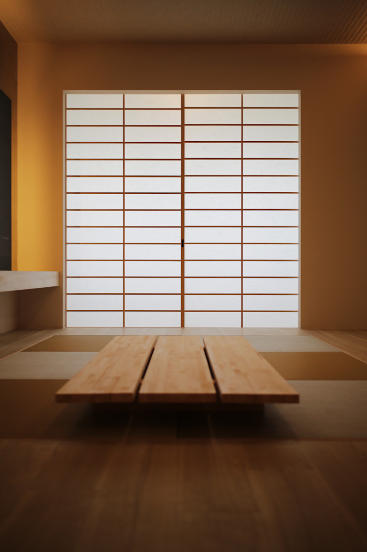 сучасний  by Jun Murata   |   JAM, Сучасний