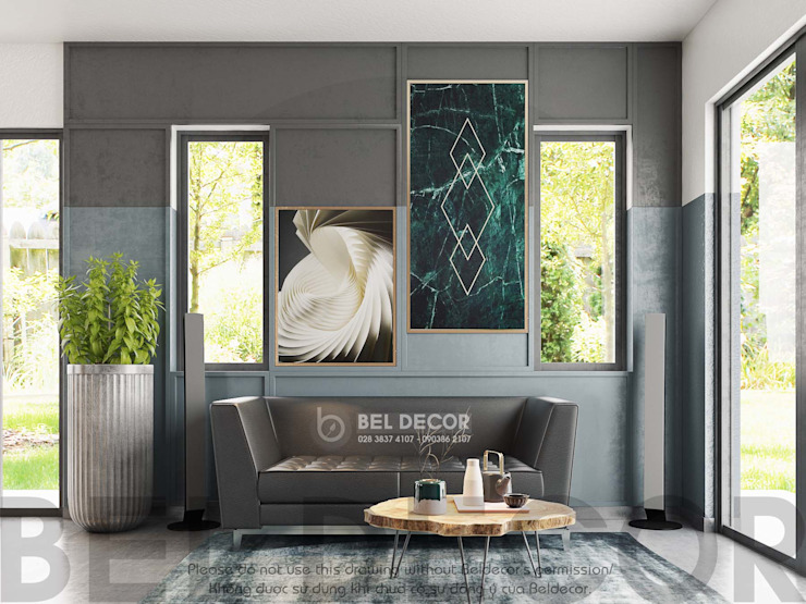 di Bel Decor