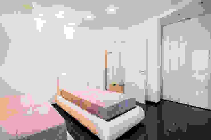 ErreBi Home Classic style bedroom
