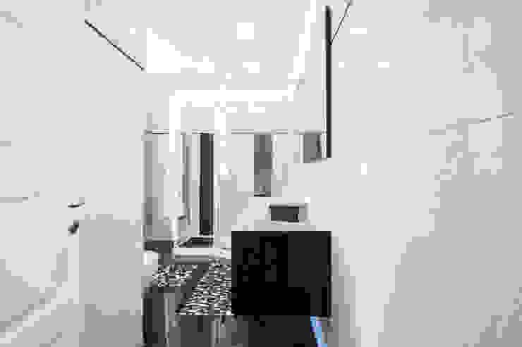 ErreBi Home Classic style bathroom