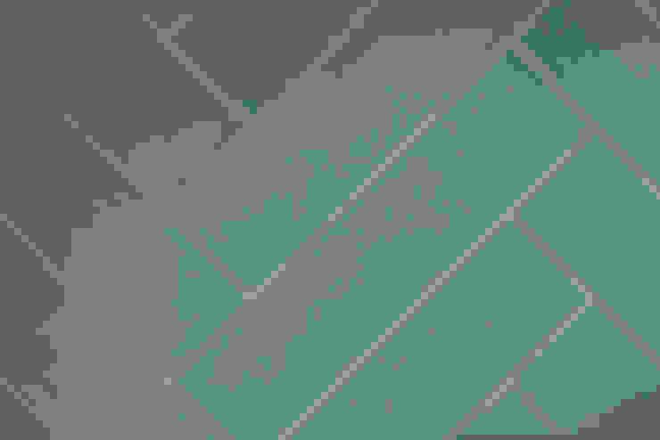 Azulejo cocina Paredes y pisos modernos de Remake lab Moderno Azulejos