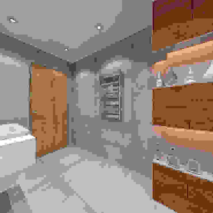 AKSESUAR DESIGN BathroomDecoration Keramik