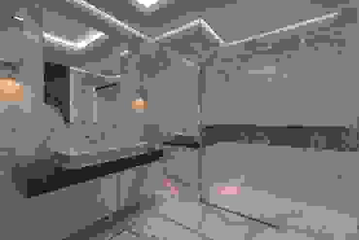 AKSESUAR DESIGN BathroomSinks Keramik