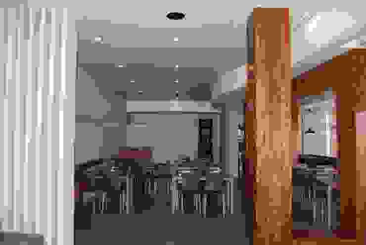 09VS – Café por 3.SA