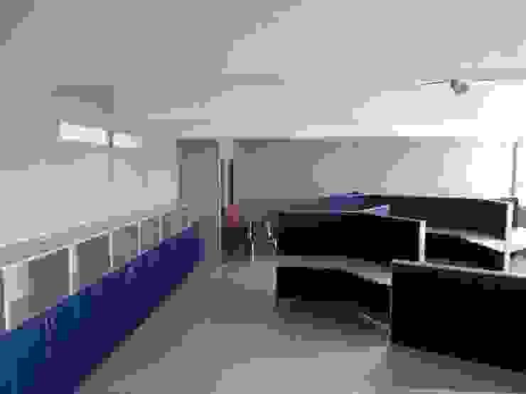 Crea Oficinas Ltda 클래식 스타일 컨퍼런스 센터