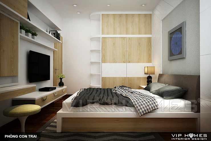 by homify
