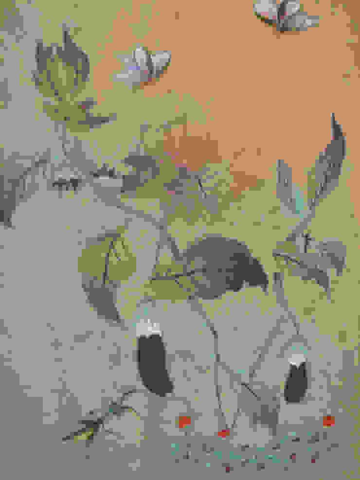 조충도: 사)한국전통민화연구소의 아시아틱 ,한옥