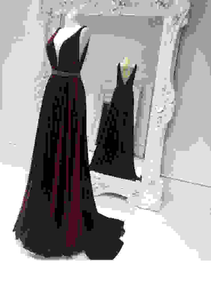 modern  by Vivi Dress South Africa, Modern