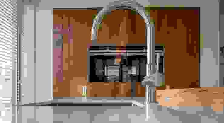 modern  by Joep Schut, interieurmaker, Modern