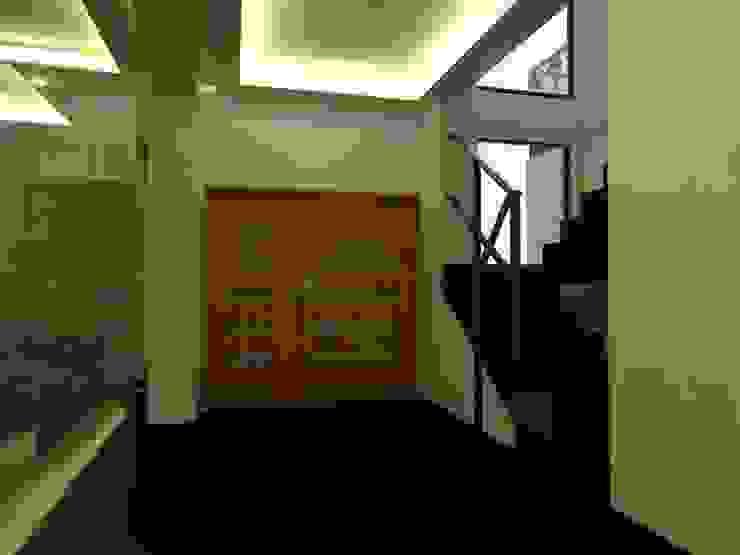 P2: modern  by GAILE INTERIOR DESIGN GENRE, Modern