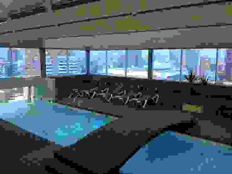 Hotels by MSGARQ ,