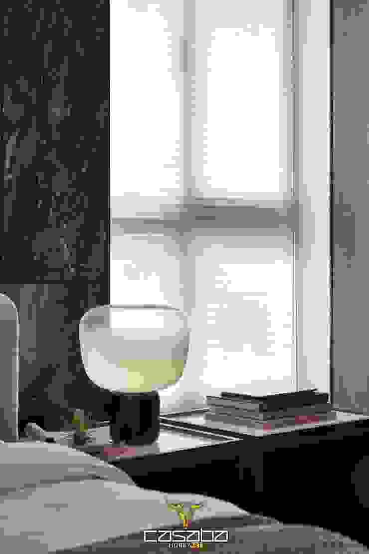 modern  by CASABA, Modern Glass