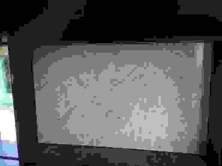 ผลงานของบริษัท โดย Rafter Furniture & decoration