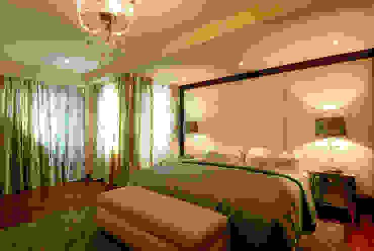 El Zamalek Apartment من info10624 حداثي