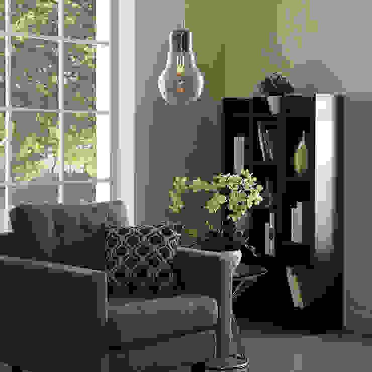 BIANELLA HouseholdAccessories & decoration
