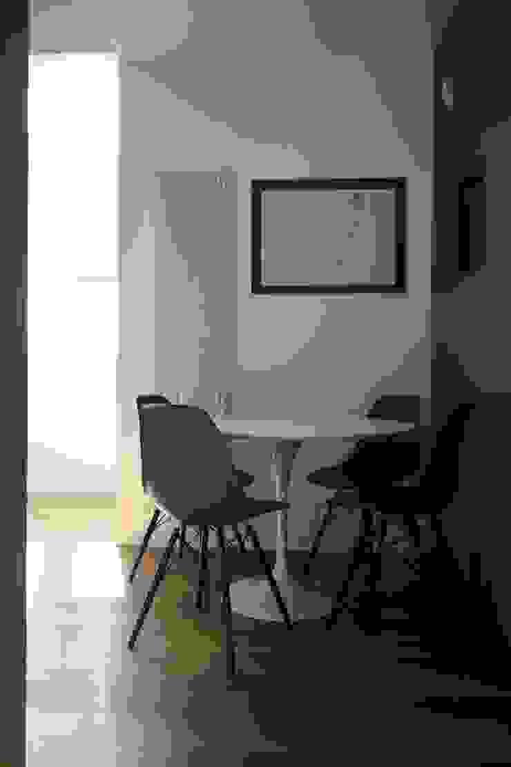 Cuisine moderne par Giuseppe Rappa & Angelo M. Castiglione Moderne