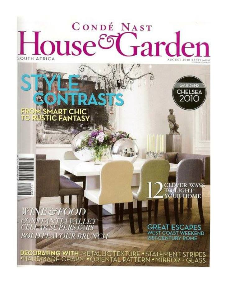 FARM STYLE HOME. Featured in the House & Garden Show. Colonial style house by Kiara Tiara by Tanja Tomaz Colonial
