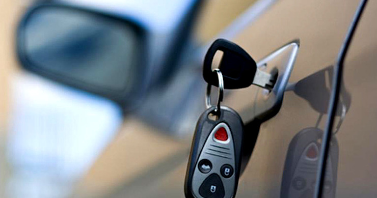 Reputable Auto Locksmiths Locksmith Roodepoort