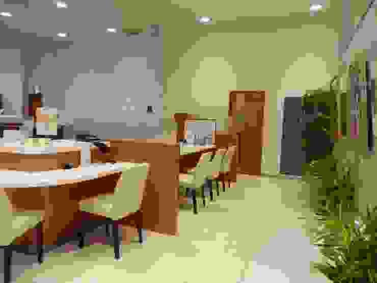 コンサルティングスペース 株式会社アトリエKC オフィススペース&店