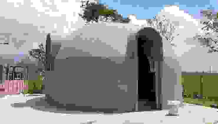 de 월드돔 하우스 Moderno