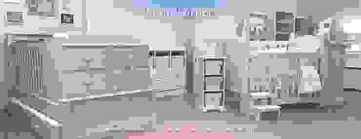 Portada PC de Petit Corner Clásico
