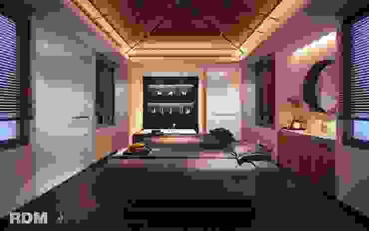 Mandarava Resort & Villa @Phuket โดย Dentyne3D