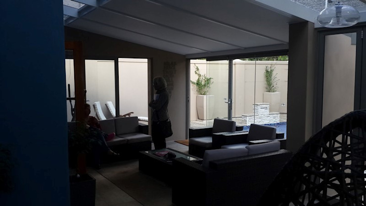 Fernwood Newlands Painting Contractors by CPT Painters / Painting Contractors in Cape Town