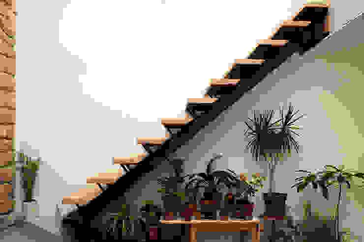 樓梯 by Artiste Sculpteur, Designer et Artisan d'Art